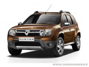 renault-duster-4wd-2014